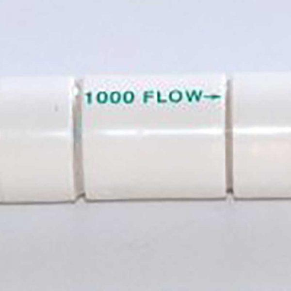 AB-180-FlowRestrict