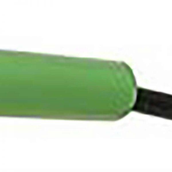 AB-Green-FlowRestrict