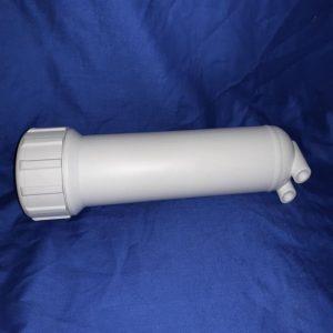 Membrane Housing-Standard size