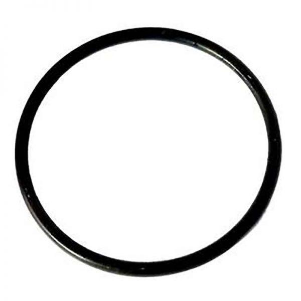RO Membrane Housing O-Ring