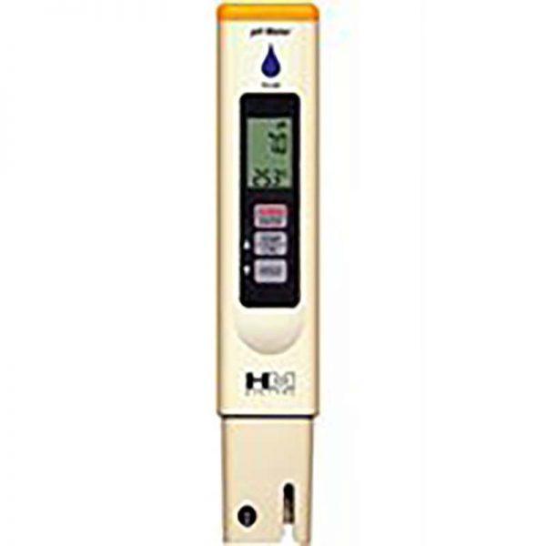 AB-RO-Ph Meter