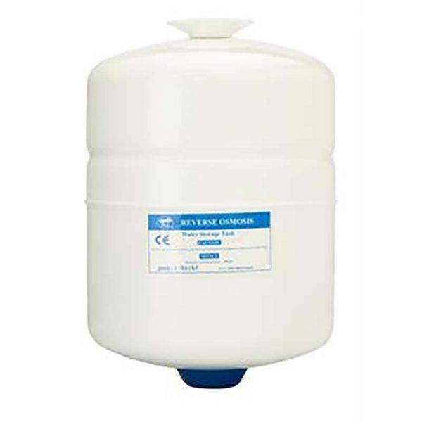 RO Tank 1.2 Gallon/5.5L