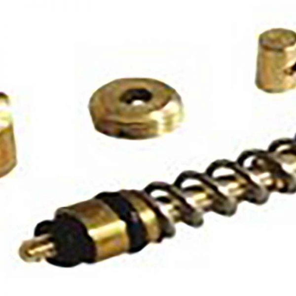 AB-TAP-STD-Repairkit