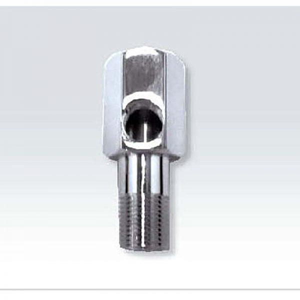 AB-US-12-InsertBlock