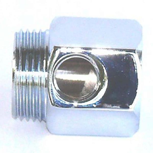 AB-US-34-Adaptor