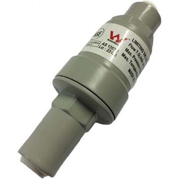 AB-PLV-350WM