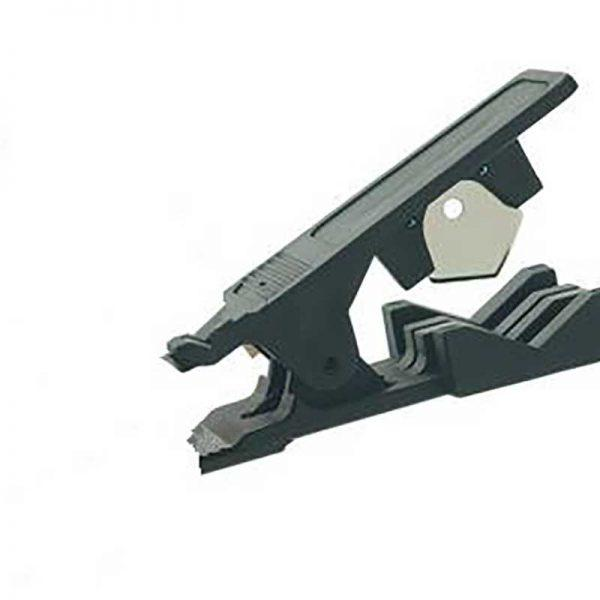 Think Tube Cutter