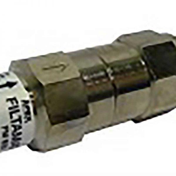 AB-PLV-BRASS-600-12x14-1