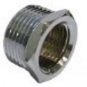 AB-12Mx14F-BUSH-CHROME
