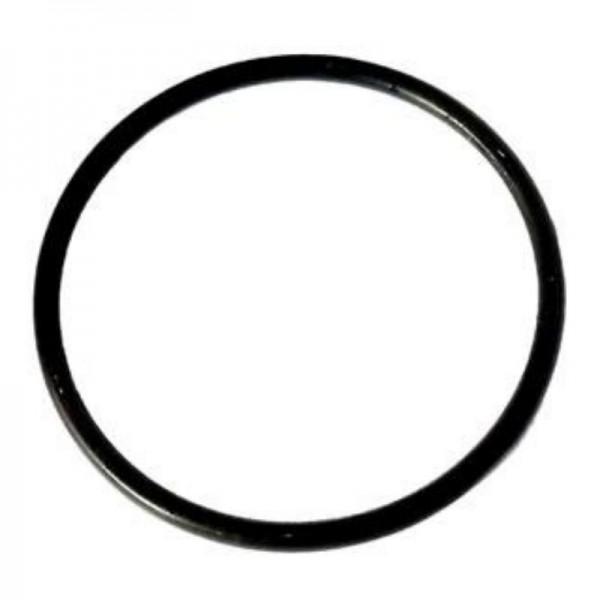 O Ring- White housing