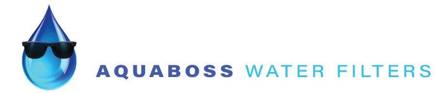 Aquaboss Water Filters