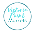 our friends Vic Point Markets