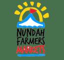 Brisbane Suburban Markets