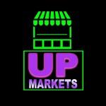 Our Friends UP market