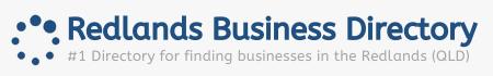 redlands business directory