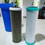 What is a Micron for a Water Filter?