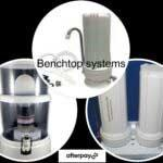 23 Benefits of Water Filters