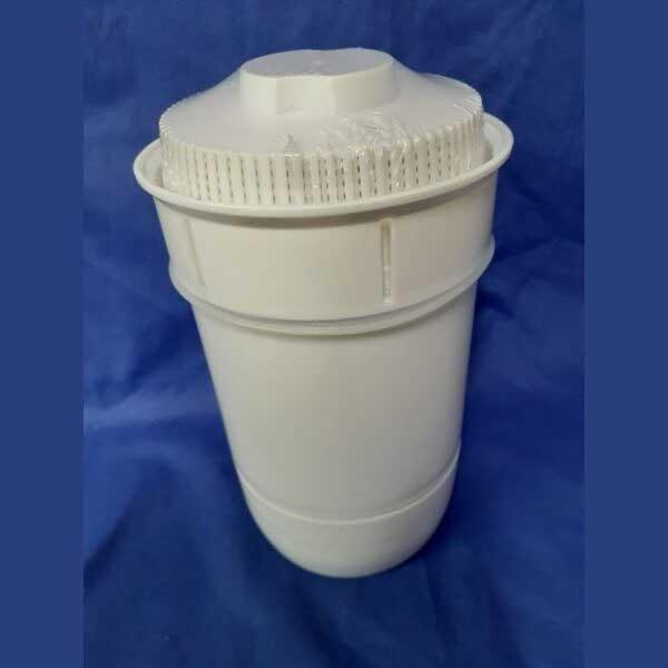 RB3G Filter Replacement Cartridge