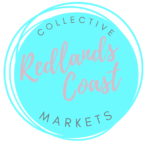 Redlands Coast Collective Markets